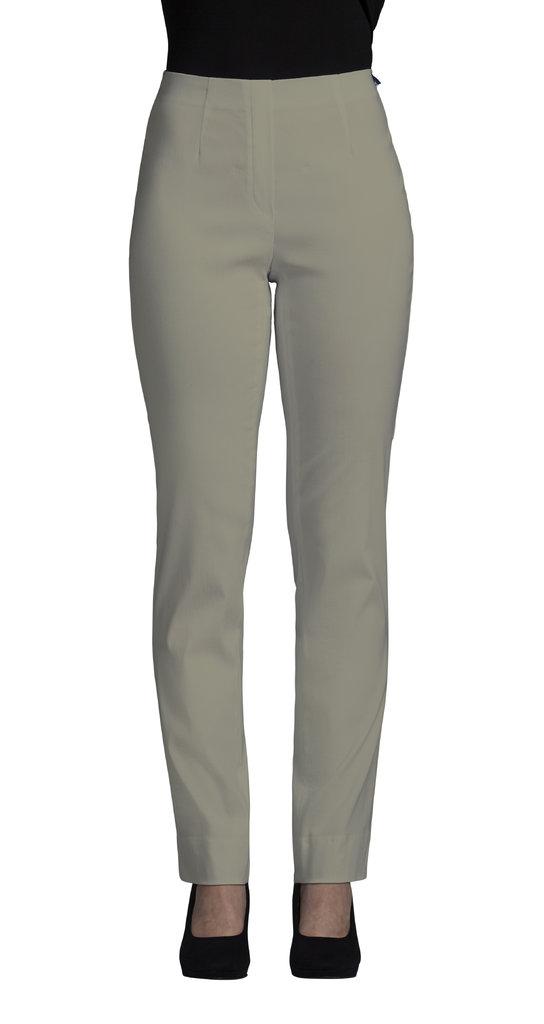 robell jeans marie